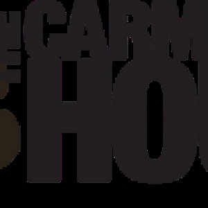 Image for 'The Carmella Hour'