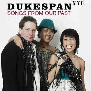 Image for 'dukespan nyc'