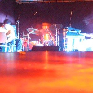 Bild för 'Torngat'