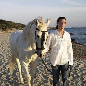 Image for 'Fernando Lima'