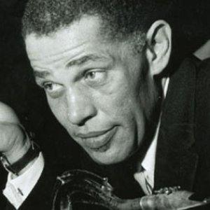 Image for 'Dexter Gordon Quintet'