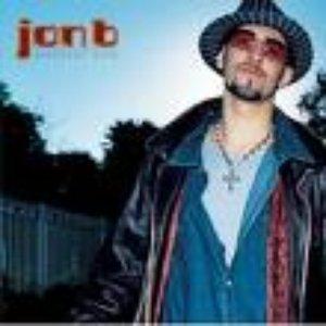 Image for 'Jon B. Feat. Babyface'