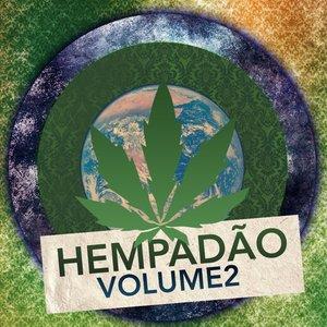 Image for 'Hempresários Crew'