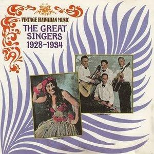 Bild för 'George Ku Trio'