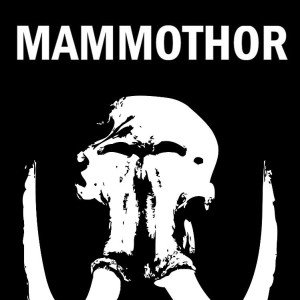 Image for 'Mammothor'