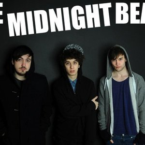 Bild för 'The Midnight Beast'