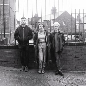 Image for 'Kagoule'