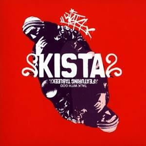Image for 'Kista'