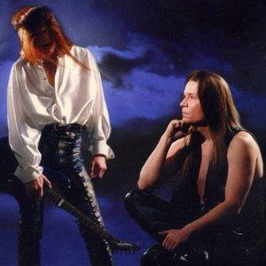 Image for 'Kipelov & Mavrin'