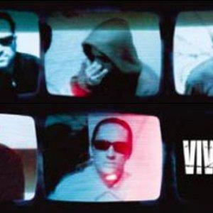 Bild für 'Viva Death'