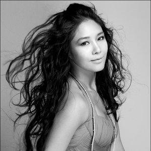 Image for '옥주현'