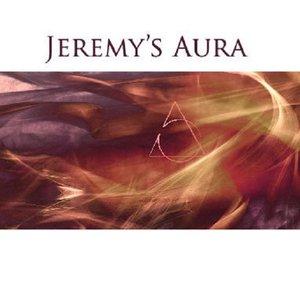 Image for 'Jeremy's Aura'