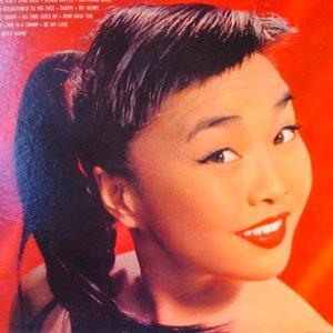 Image for 'Pat Suzuki'