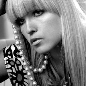 Image for 'Ella'