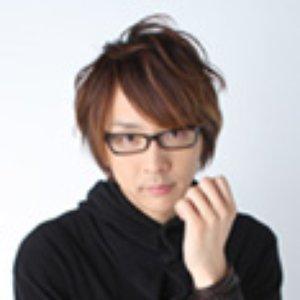Imagen de 'とくP (TokuP)'