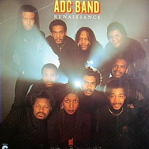 Image for 'ADC Band'