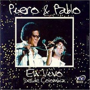 Image for 'Piero y Pablo'