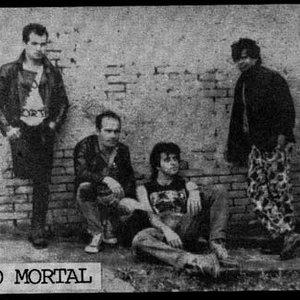 Imagem de 'Hino Mortal'