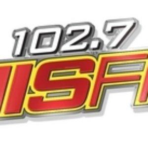 Image pour '102.7 KIIS-FM'