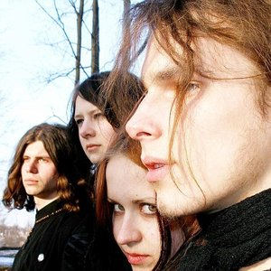 Image for 'Atilsis'