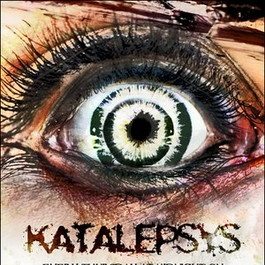 Image for 'Katalepsys'