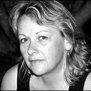 Image for 'Eileen Hemphill-Haley'