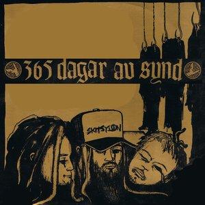 Image for '365 Dagar Av Synd'