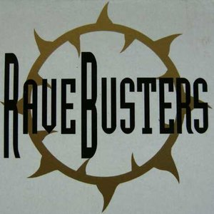 Image for 'Ravebusters'