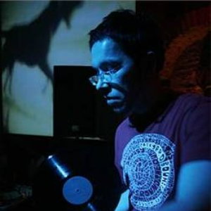 Image for 'timo@deeprhythms.com'