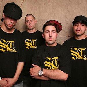 Image for 'St. Da Squad'