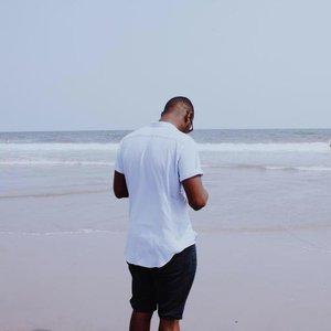Image for 'Kwesi'