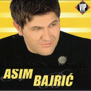 Image for 'Asim Bajric'