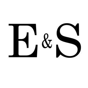 Image for 'Enckell & Söderman'