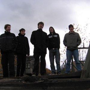 Image for 'Embedded in blight'