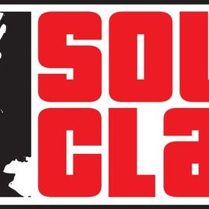 Image for 'soulclap.us'