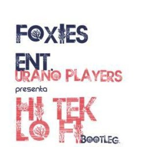 Image for 'Foxies Ent'