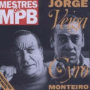 Image for 'Cyro Monteiro e Jorge veiga'