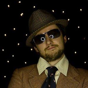 Bild für 'DJ Vadim Live'
