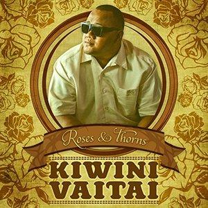 Image for 'Kiwini Vaitai'