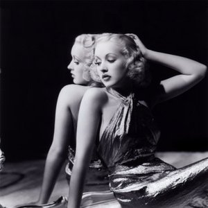 Image for 'Betty Grable'