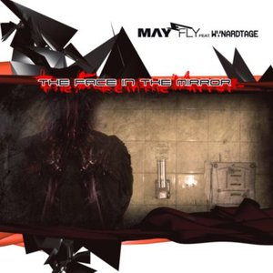 Image for 'May-Fly feat. Wynardtage'