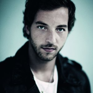 Image for 'James Morrison'