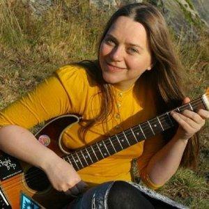 Image for 'Sofie Björck'