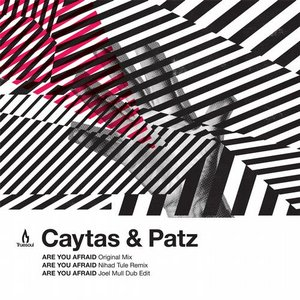 Image for 'Caytas & Patz'