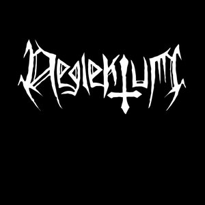 Image for 'Neglektum'
