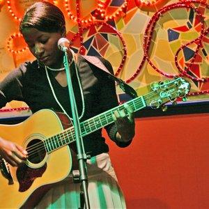 Image for 'Josephine Oniyama'