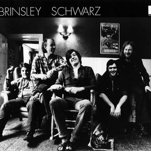 Image for 'Brinsley Schwarz'