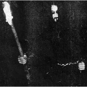 Imagen de 'Black Funeral'