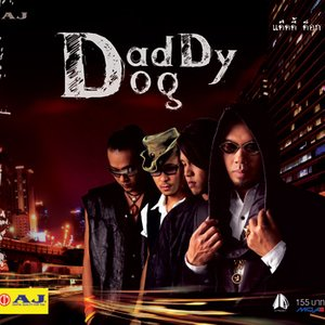 Image for 'Daddy Dog'
