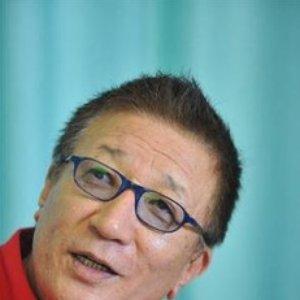 Image for 'Takajin Yashiki'